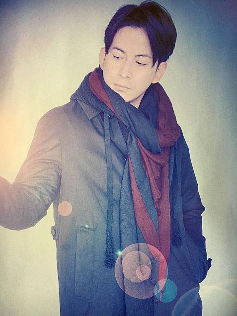 岡田くん♡の画像(プリ画像)