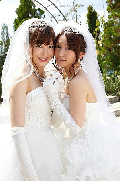 小嶋陽菜 大島優子の画像 プリ画像
