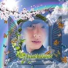 myname  セヨンの画像(mynameセヨンに関連した画像)