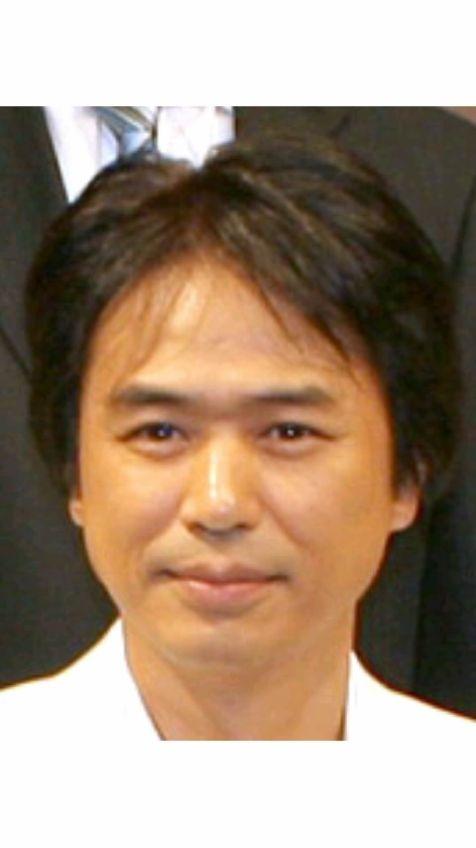 時任三郎の画像 p1_31