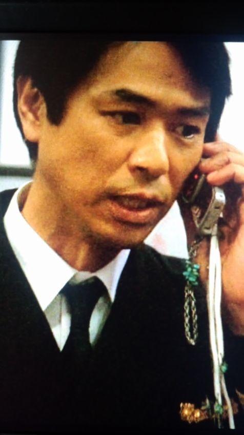時任三郎の画像 p1_34
