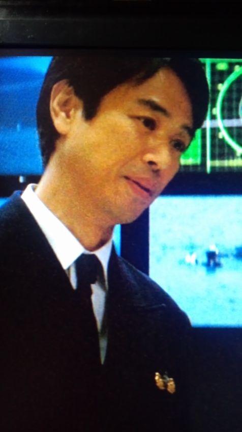 時任三郎の画像 p1_16