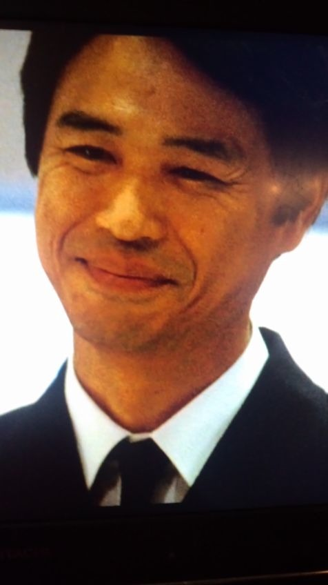 時任三郎の画像 p1_23
