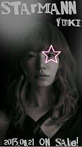 starmann yukiの画像7点|完全無...