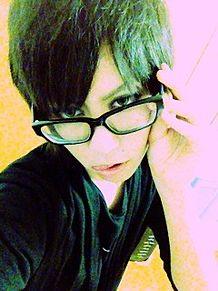 眼鏡キャラの画像(眼鏡キャラに関連した画像)