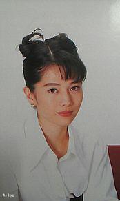 大石恵 プリ画像