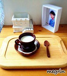 Chocolate Spoonの画像(ホットチョコレートに関連した画像)