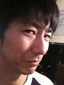 高橋健一 (お笑い)の画像 p1_8