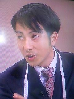 坪倉由幸の画像 p1_21