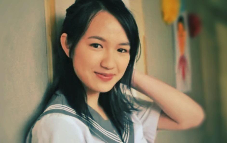 宮武美桜の画像 p1_6