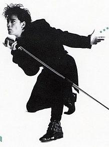 氷室京介の画像(BOOWYに関連した画像)