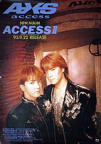 accessの画像(浅倉大介に関連した画像)