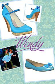 Wendy's shoesの画像(Wendy'sに関連した画像)