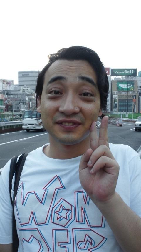 斉藤慎二の画像 p1_11