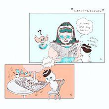 ×××の画像(猫 おしゃれに関連した画像)