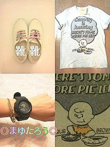 shopping 2の画像(Shoppingに関連した画像)