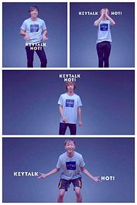 HOT!30秒verの画像(小野武正に関連した画像)