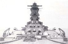 戦艦武蔵フィリピンのシブヤン海にて発見の画像(武蔵に関連した画像)