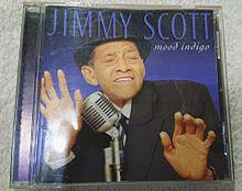 ジミースコット プリ画像