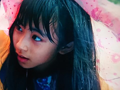 美少女の画像(プリ画像)
