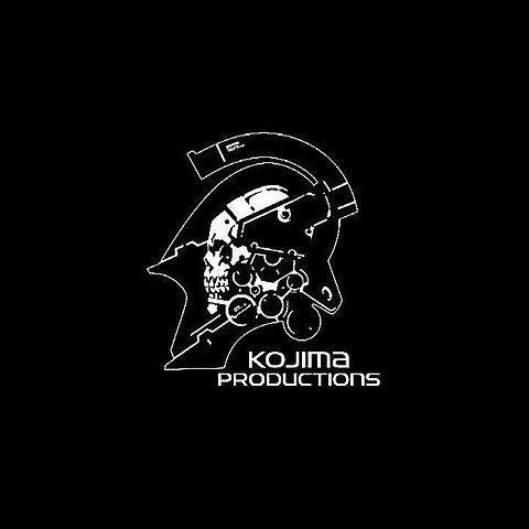 新コジマプロダクション ロゴの画像(プリ画像)