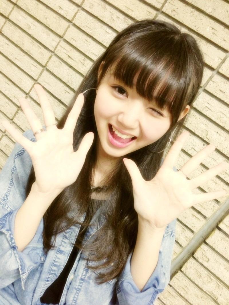 江野沢愛美の画像 p1_35