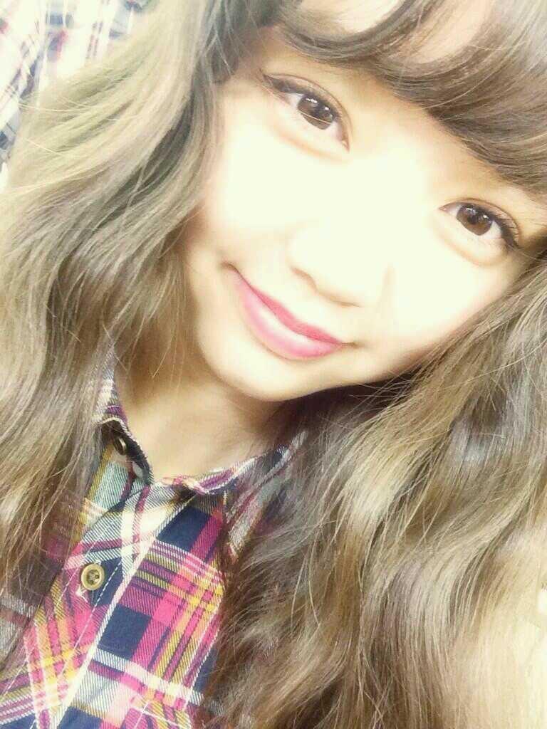 江野沢愛美の画像 p1_28