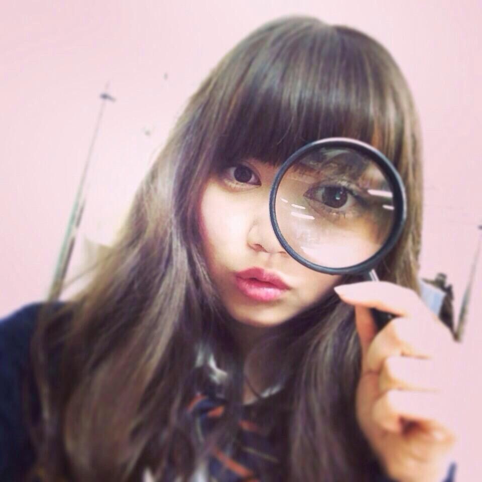 江野沢愛美の画像 p1_26