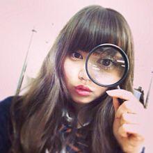 江野沢 愛美の画像(miffyに関連した画像)