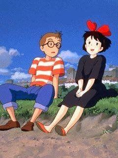 魔女の宅急便 (1989年の映画)の画像 p1_10