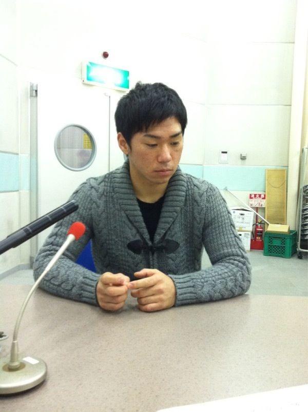 長谷川勇也の画像 p1_28