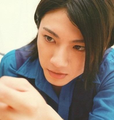 山田裕貴の画像 p1_8