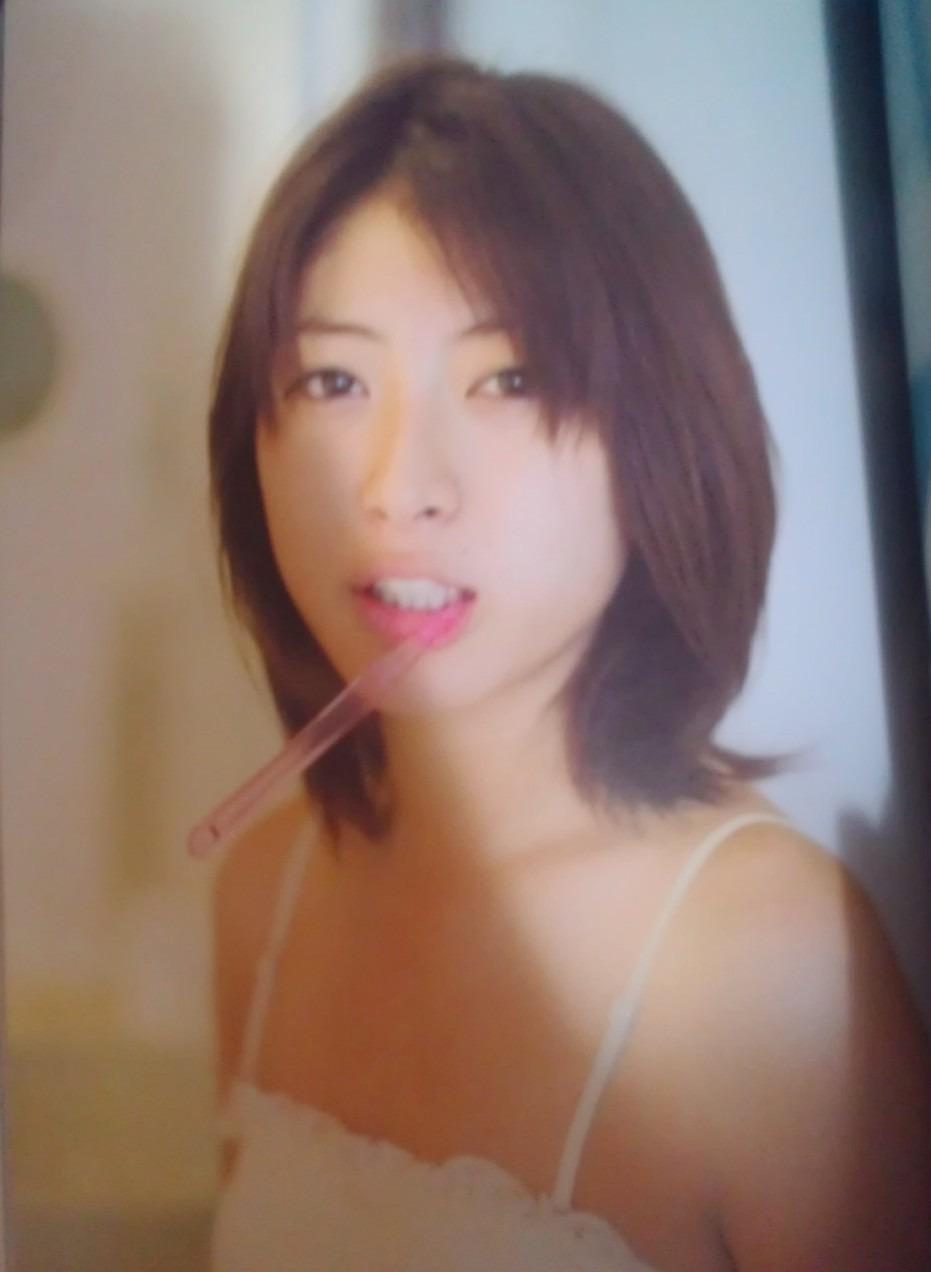 瀧本美織の画像 p1_36