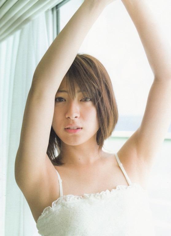 瀧本美織の画像 p1_19