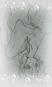 まぎいら アリババの画像(アリババに関連した画像)