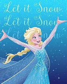 Elsaの画像(プリ画像)