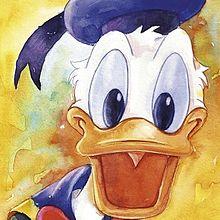 Donaldの画像(ドナルド 高画質に関連した画像)