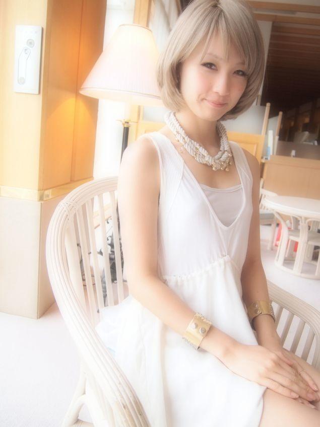 E-Girls Dreamの画像 プリ画像    完全無料画像検索のプリ画像!