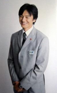 原田龍二の画像 p1_17