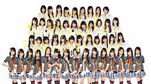 HKT48 の画像(筒井莉子に関連した画像)