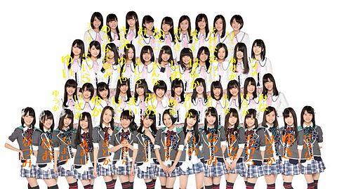 HKT48 の画像 プリ画像