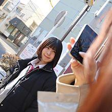 ゆなちゃんの画像(#ゆなちゃんに関連した画像)