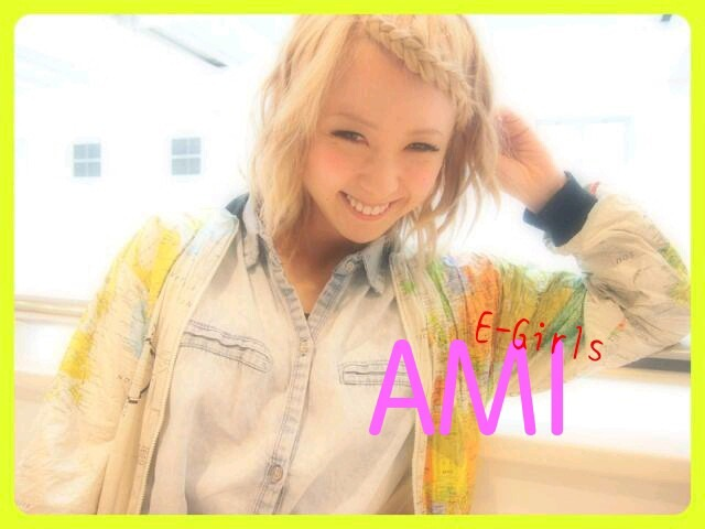 Ami (Dream)の画像 p1_16