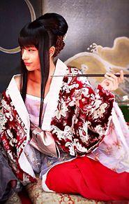駒形由美の画像(高橋メアリージュンに関連した画像)