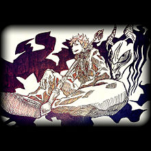 22歳描き納めの画像(祓イラに関連した画像)