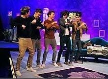 One Direction Alan carrの画像(Carrに関連した画像)
