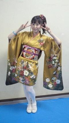 高橋美佳子の画像 p1_12