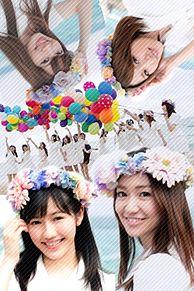 AKB48 さよならクロールの画像(プリ画像)