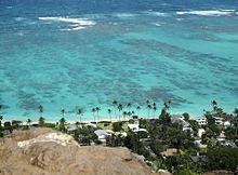 バリハワイディズニーの画像(ハワイに関連した画像)