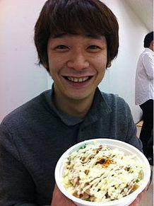 マヨうなぎ丼の画像(みかわクオリティに関連した画像)